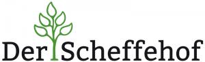 Der Scheffehof