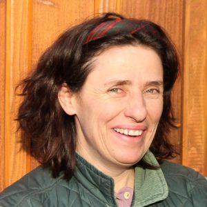 Eva Leitzgen