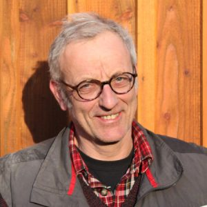 Werner Leitzgen